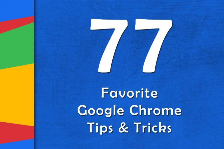 196f253f49fa Tips and Tricks Archives - Google Teacher Tribe Podcast
